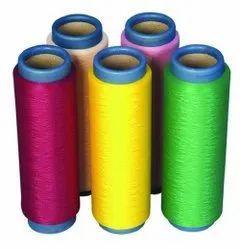 150 Lichi Polyester Yarn