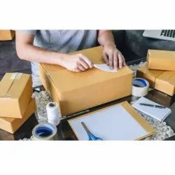 Product Packaging Consultants