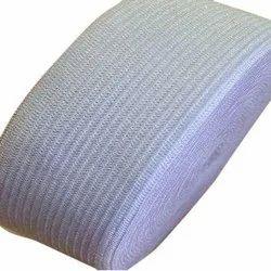 Crochet Elastic Tape