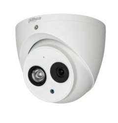 DH HAC HDWI220EMP A  Dahua  2MP  Dome Camera