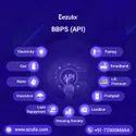 Best BBPS API Provider Company in India