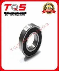 6207 Ball Bearings