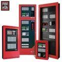 Firelite Control Panel