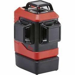 Leica Multi Line Laser
