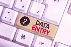 36个月BPO数据输入项目,商业提供商