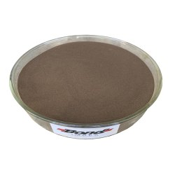 Premium Grade Sodium Lignosulfonate Powder