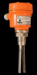 Tuning Fork Level Switch In India