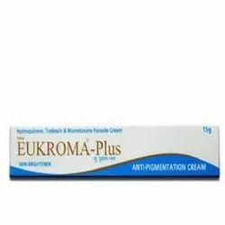Eukroma Plus