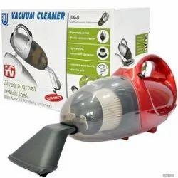 JK-8 Vacuum Cleaner