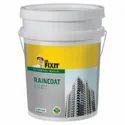 Dr Fixit Raincoat Elastomeric Waterproofing Coating Chemical, Packaging Size: 20kg