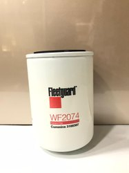 WF2074 Fleetguard Fuel Water Separator