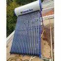 Vajra New Model Supreme Solar Heater