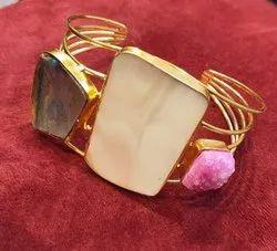 Stone Braslet
