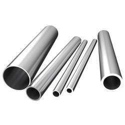 Copper Nickel 70/30 Pipe
