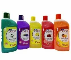 Distill Surface Cleaner 1000ml