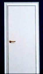 Slide & Fold Matte Finish Decorative PVC Doors, For Multi- purpose