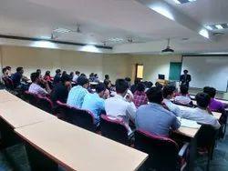 GST Session