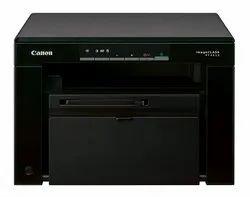 Canon Multifunction Printer 3010