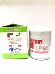 LF16065 Fleetguard Lube Oil Filter