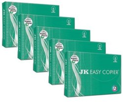 JK Easy Copier Paper 70 GSM