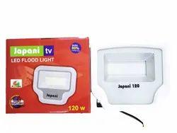 Japani Flood Light TvVModel
