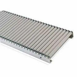 Mini Roller Conveyor