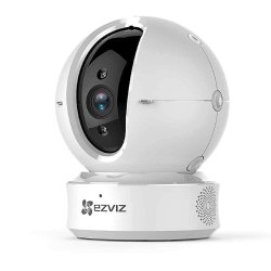 EZVIZ 2mp Full Hd IR Bullet Camera Ip