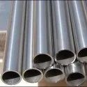 ASTM 335 P9 Alloy Steel Pipe