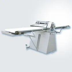 SM-520 European Style Dough Sheeter
