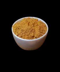 Chhatariya Foods 3 In 1 Masala, Packaging Type: HDPE Poly Bag