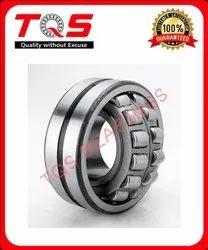 22322 Spherical Roller Bearing