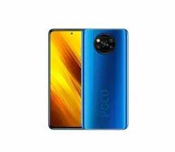 Poco X3 Mobile Phone