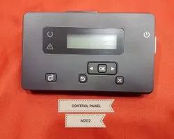 HP LJ 202 Control Panel, For Printer Industry