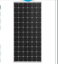 INA 365 W 24V Mono PERC Solar Panel