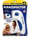 Dog Comb Flea Doctor