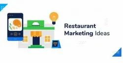 Online Restaurant Promotion Services, Pan India, Immediately