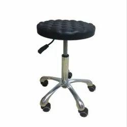 Black Stool Chairs