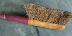 Banister Brushes SPL
