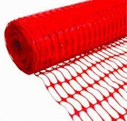 Multicour Round Fencing Net, Size/Dimension: Reguler