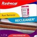 Recleaner-Rust Remover