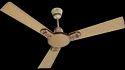 Polycab Eleganz Floral 1200mm Ceiling Fan (birkin Gold)