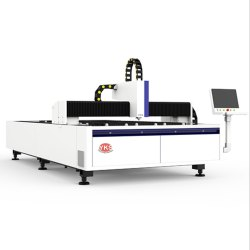 YKS-3015 Fiber Laser Metal Cutting Machine