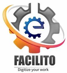 Online/Cloud-based Facility Management Software, Free Demo/Trial Available