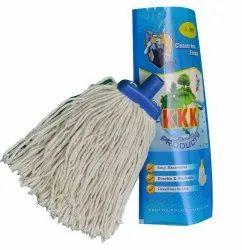 KKK Cleaning I Mop