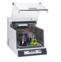 Shaking Incubator With Multi Purpose Tray-With Cooling