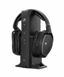 Sennheiser RS 175 Wireless Headphone