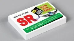 Paper Business Card Printing Services, in KANNUR