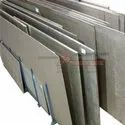 Stainless Steel 310S Sheets