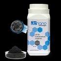 Amine Functionalized Graphene, Nh2 Graphene, Amine graphene, High Quality, Ad-Nano ADG-Nh2