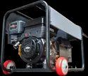 Petrol Engine Powered Welding Generator 220dc
